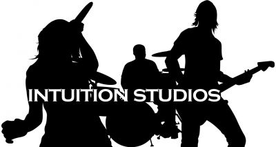 Intuition Studios Pty Ltd