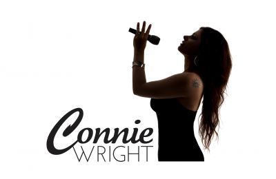Connie Wright School of Music Art, Singing & Sound Healing