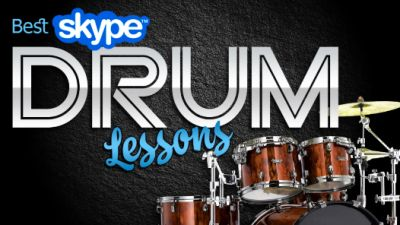 We offer both local private lessons, and worldwide Skype lessons
