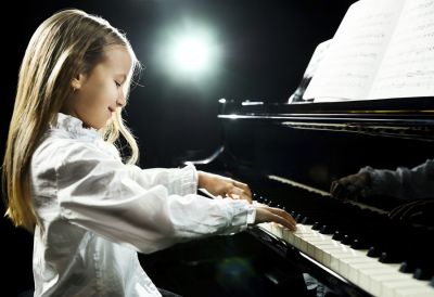 Give your children the best well-rounded foundation so they can do their personal best, play well+fun+go far & well in their love for music. Explore different styles: e.g Classical, Jazz, Blues and Pop